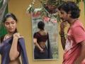 வந்தா மல Vandha-Mala