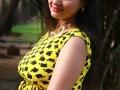 அர்ச்சனா சிங்