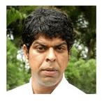 Murali-Sharma