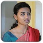 Radhika-Apthe