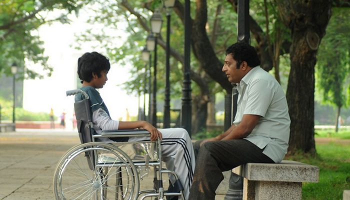 dhoni-movie-review