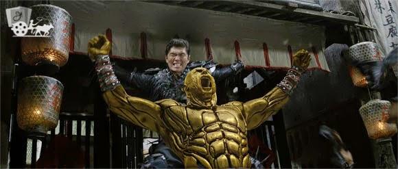 Batista-brass-body