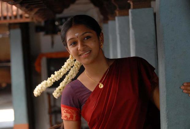 Sundara Pandiyan