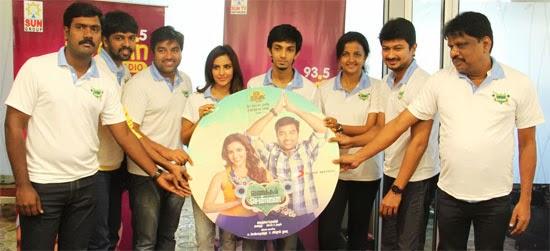 Vanakkam-Chennai-1