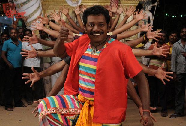ragalapuram