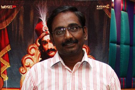 Kaaviya-Thalaivan-Vasantha-Balan-fi