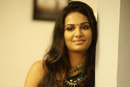 Lakshmi-Priya-fi