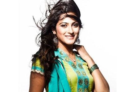 Priyanka-Rao-fi