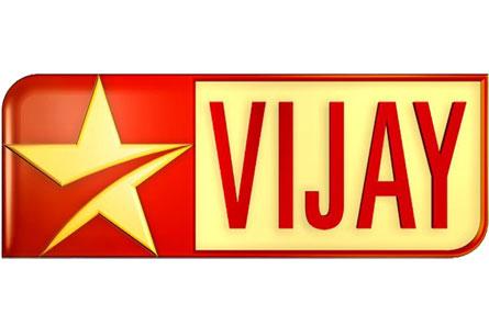 Star-Vijay-fi