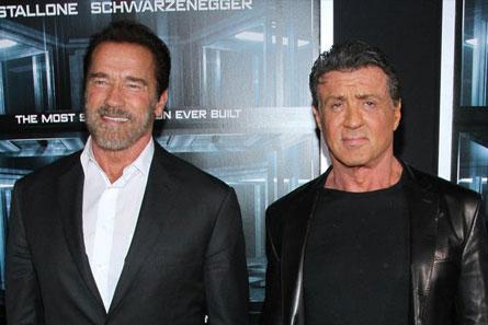 Arnold-Stallone-fi
