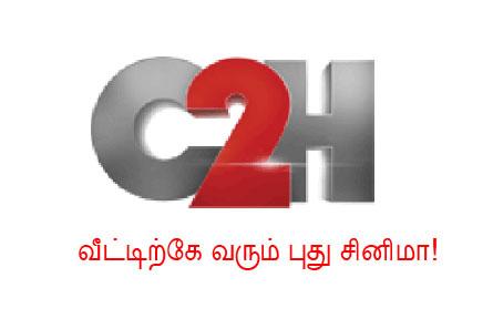 C2H-fi