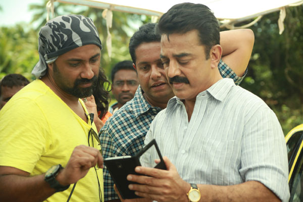 Papanasam-cast-fi