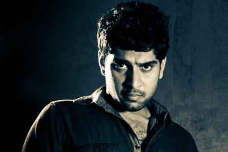 Rahul-Bhaskaran-fi
