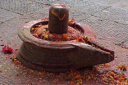 Sathurachalam-fi