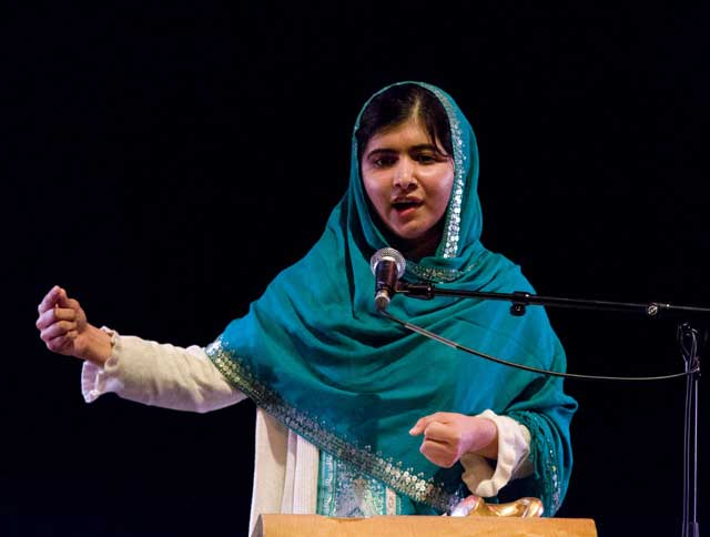 Malala-fi