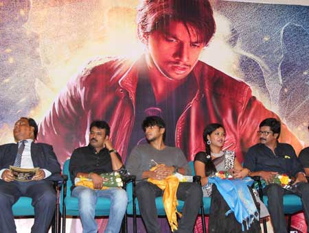 Ru-audio-launch-stills-fi