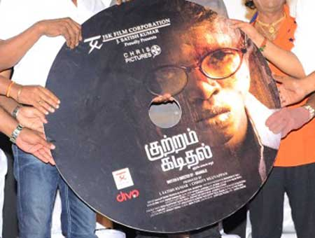 Kutram-Kadithal-audio-launch