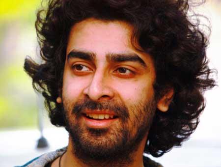 Actor-Narayan-fi
