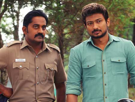 Gethu-Movie-fi