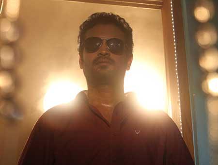 Veeravan-Stalin-Thiranthidu-Seese-fi