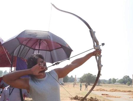 Baahubali-making-fi