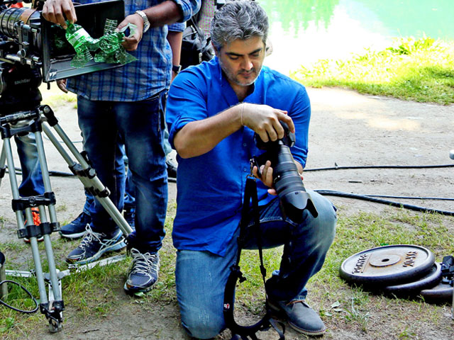 Stills-taken-by-Ajith