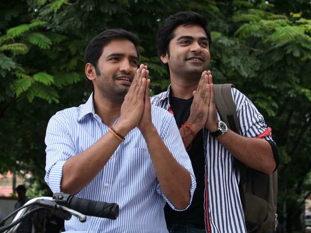 Vaalu-Review-fi
