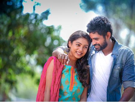 Yaanum-Theeyavan-Movie-Stills-fi
