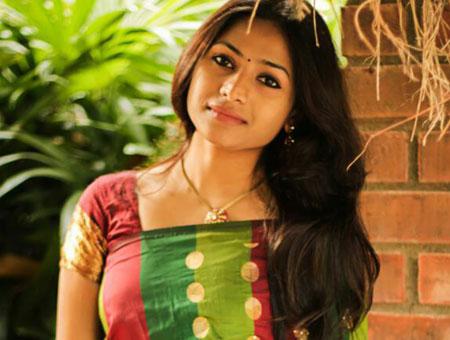 Jacquelin-Prakash-fi