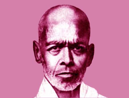 Kavimani-Desiga-Vinayagam-Pillai-fi