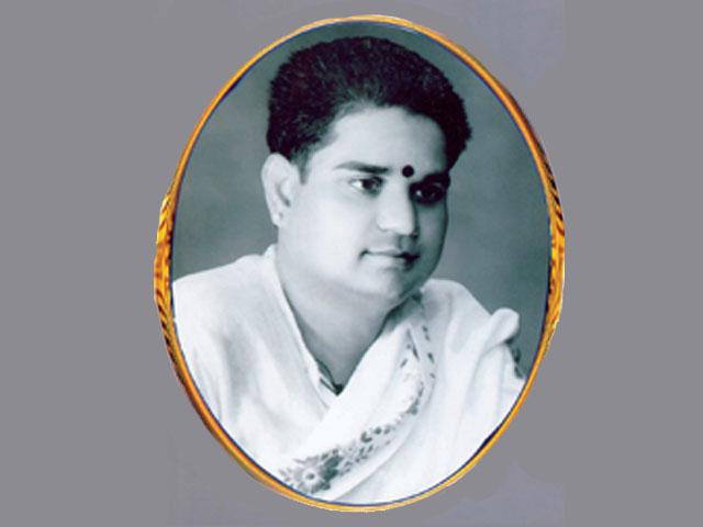 Kothamangalam-Subbu-fi