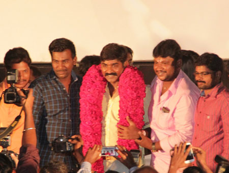 Mellisai-Audio-Launch-fi