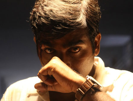 Sethupathi-HD-movie-stills-fi