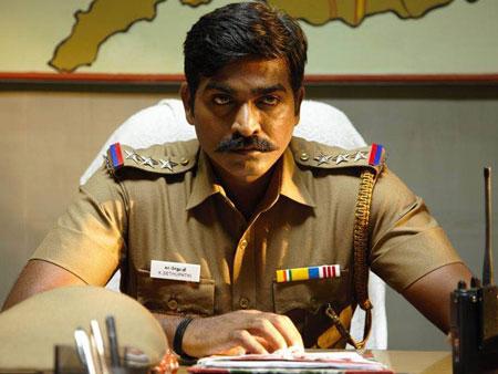 Sethupathi-teaser-fi