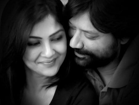 iraivi-movie-trailer-fi