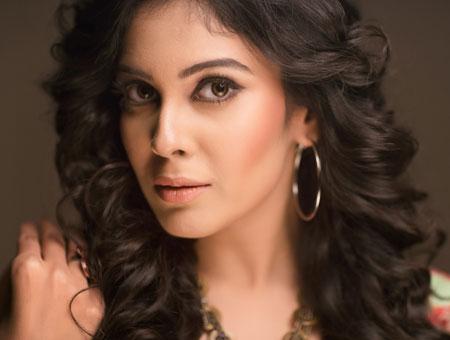 Actress-Chandini-fi