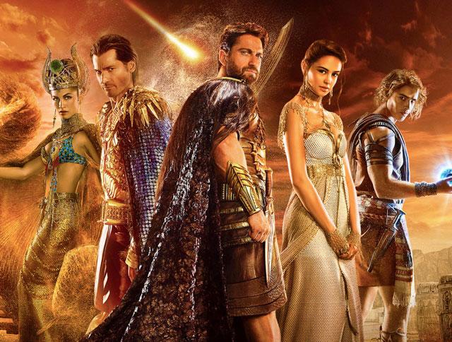 Gods-of-EgyptReview-fi