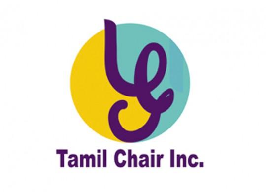 Harvard-Tamil-fi
