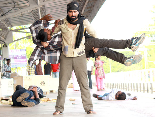 Pichaikkaran-Tamil-Review-fi