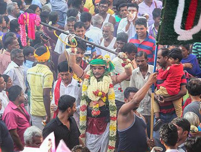 Sithirai-Thiruvizha-fi