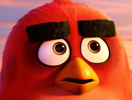 Angry-Birds-bits-fi
