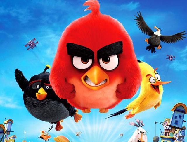 Angry-Birds-fi