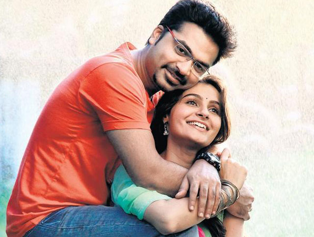 Idhu-Namma-Aalu-Review-fi