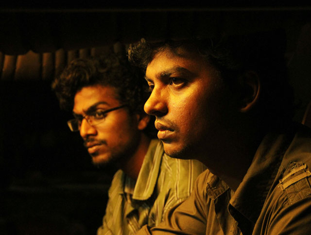 Uriyadi-Review-fi