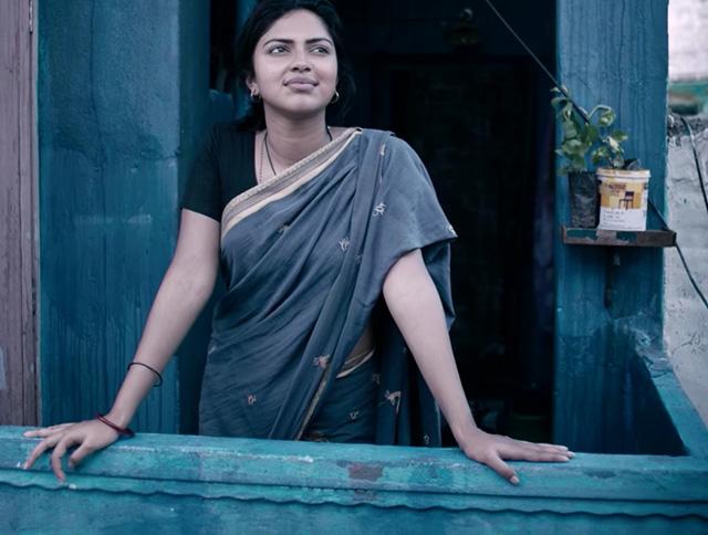 அம்மா கணக்கு திரை விமர்சனம்