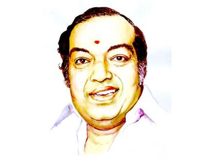 Kannadasan-fi