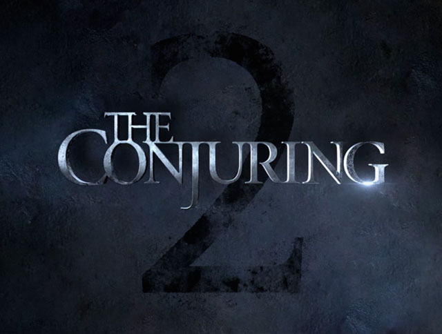 The-Conjuring-2-fi