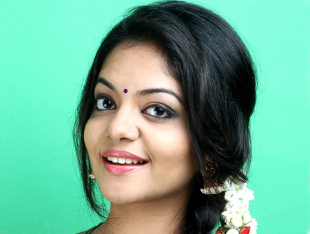 Actress-Ahaana-Krishna-fi
