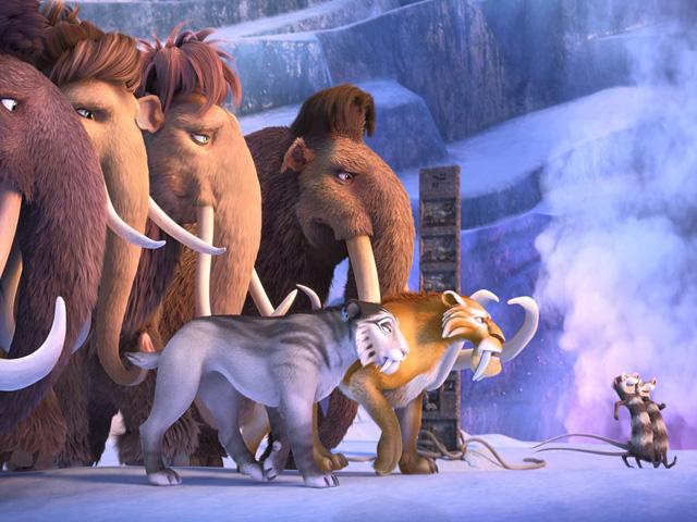 Ice-Age-5-fi