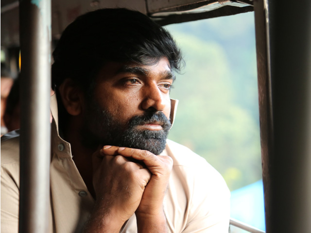 Dharmadurai-Review-fi